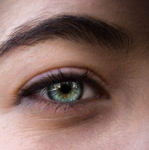 close up eye 1 298×300