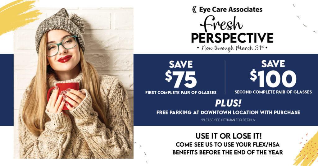 EyecareAssociates Q1 FreshPerspective webtile