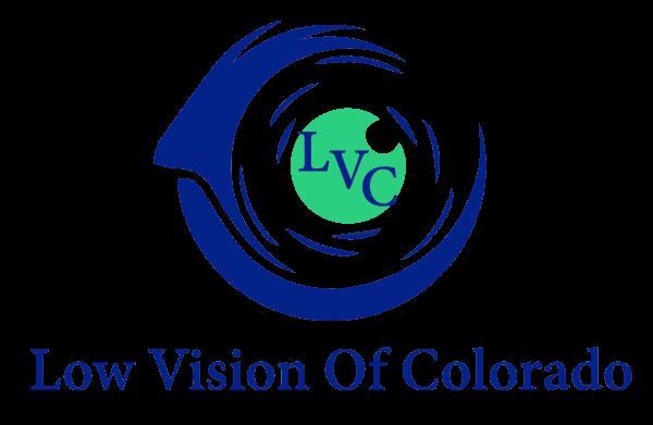 Low Vision Of Colorado