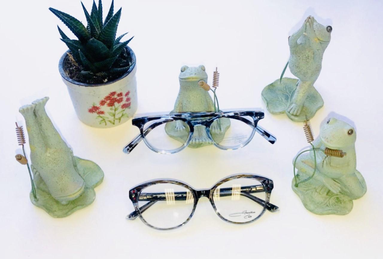 frames-81