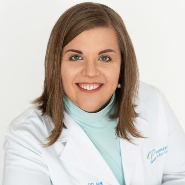 dr-laura-young-640x640