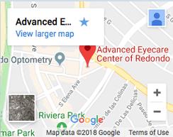Eye care services in El Segundo and Redondo Beach CA e1598340047859