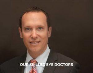 Eye Doctors El Segundo Redondo Beach CA