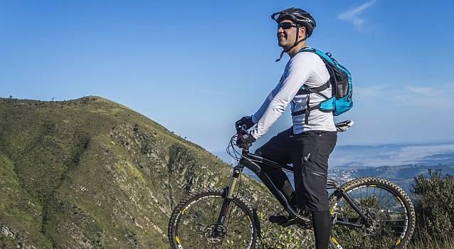 cyclist biker 640×350