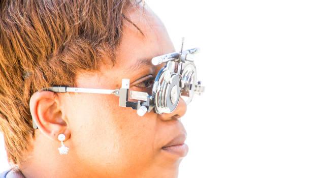 Optometrist-or-Ophthalmologist-El-Segundo-Redondo-Beach-CA-640x350