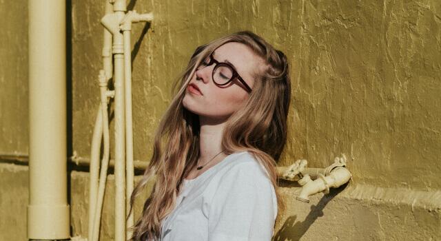 eyeglasses-or-contact-lesnes-El-Segundo-640x350