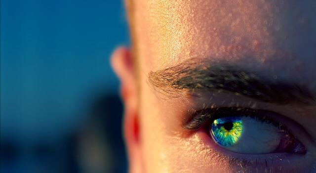 beautiful-eye-care-near-me.Redondo-Beach-CA-640x350-1