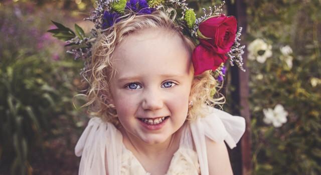 kid-girl-pediatric-eye-care.640x350-El-Segundo-CA