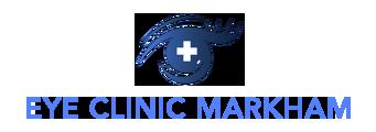 Eye Clinic Markham