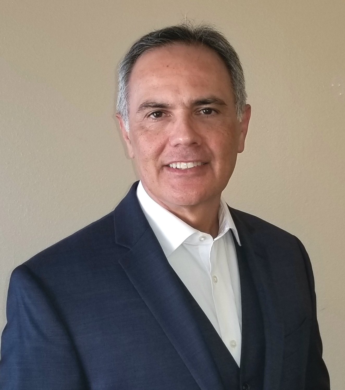 Dr.Gonzalez