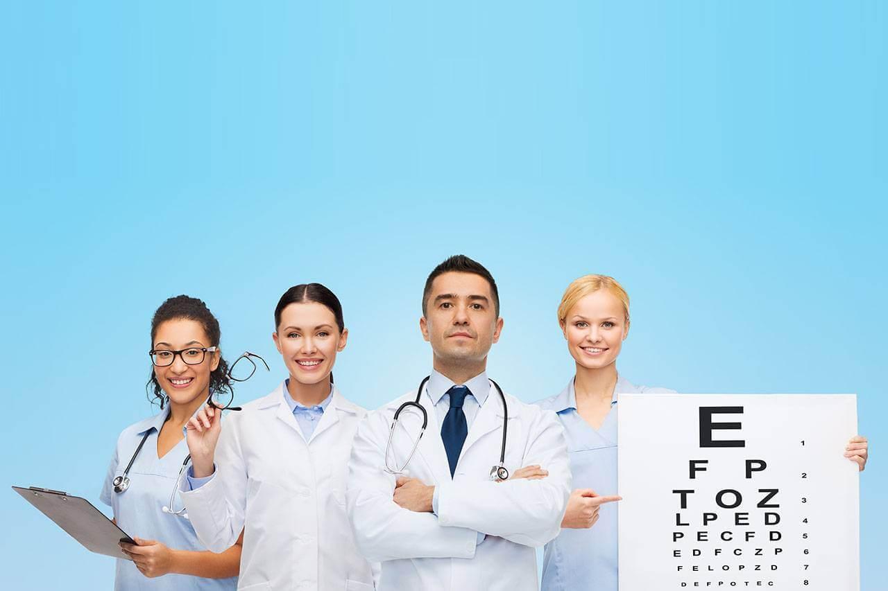Optometrists-and-docs-1280x853