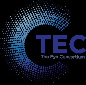 The Eye Consortium