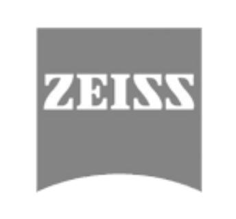 Zeiss grey