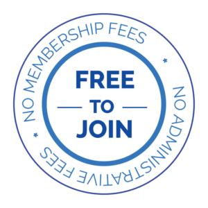 membership Badge