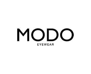 MODO Logo 1