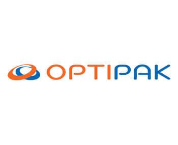 OP SVG logo 1