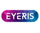 EYERIS-133x110-2