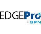 EdgePro-133x110-2