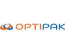 OP-logo-133x110-1
