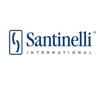 SANTINELLI_LOGO