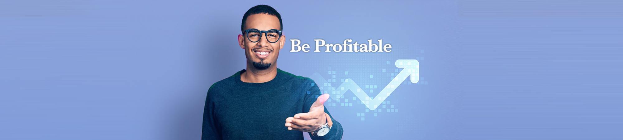 TEC-Slides-Hero-Dude_profit-no-cta-2000px