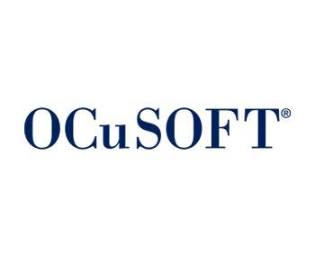 OCuSOFT Logo 350x285 B