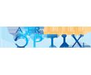 AirOptix 133×110