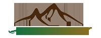 Rural Eyecare plh logo  icon