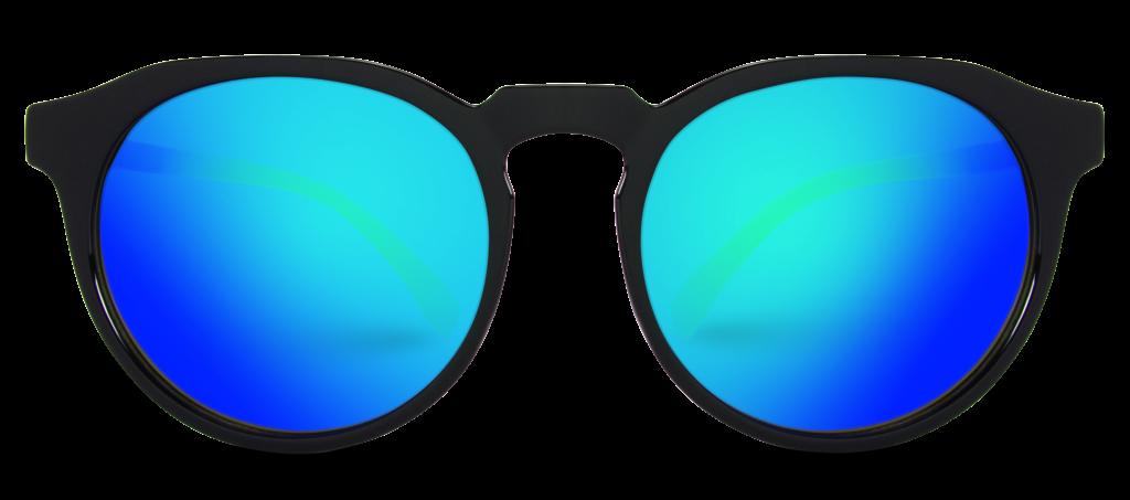 Eyeglasses in