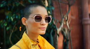 transitions lenses 640x350px