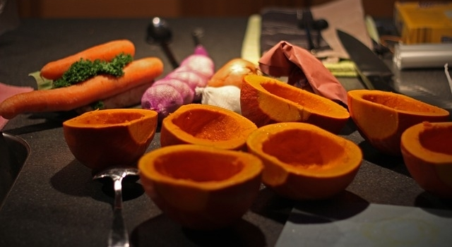 pieces-of-sliced-pumpkins-640