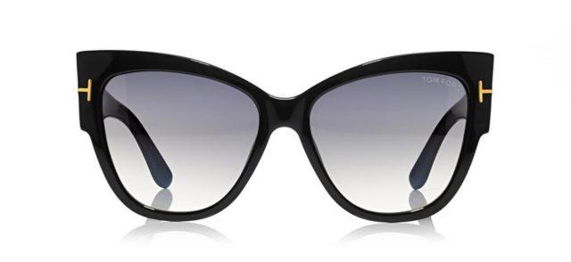 sunglasses near me