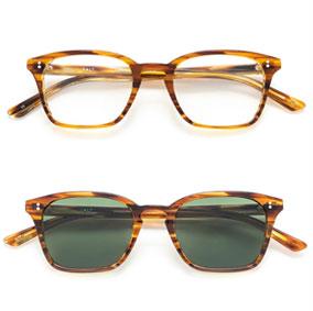 SALT eyeglasses12 284px.jpg