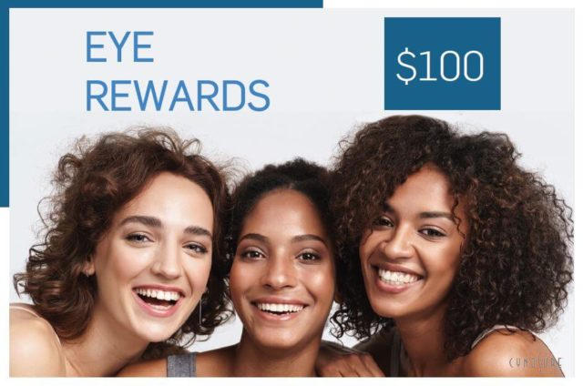 EyeCU TempSure redeem 100 reward points dec2020.jpg