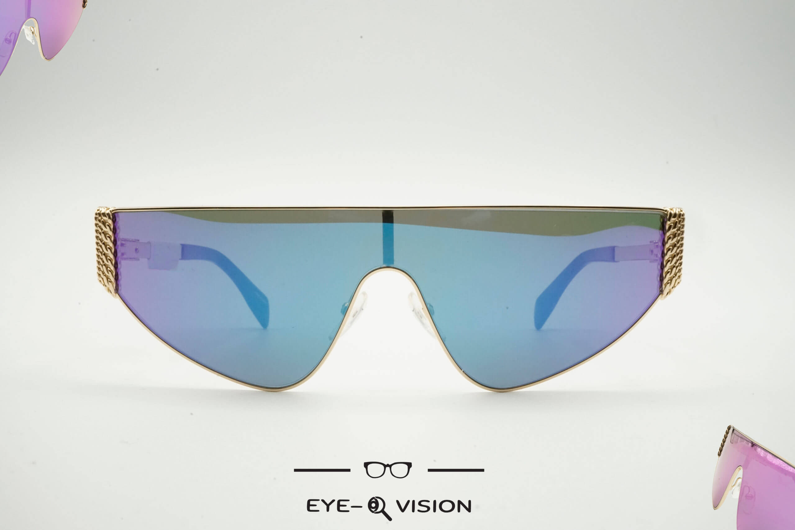 Sunglasses in Toronto, ON