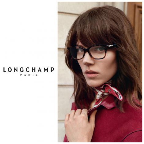 Longchamp-FW17-200x200_1-Opt1-470x470