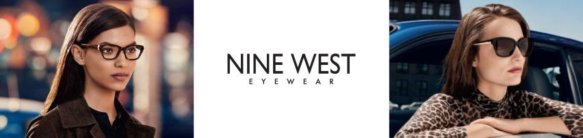 Nine-West_Web-Banner_JR02963_852x202px