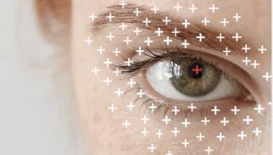 Eye Care Emergencies in San Leandro