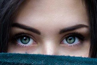 beautiful eyes1.jpg