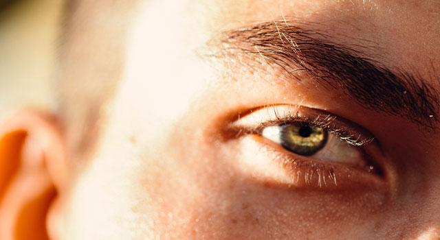 How-to-Get-Rid-of-Eyelash-Mites-640