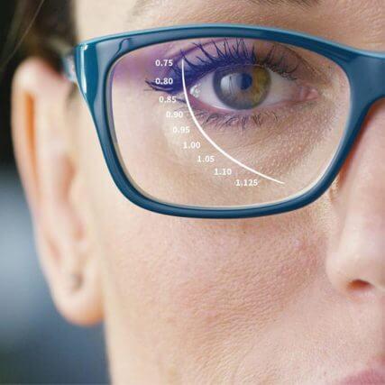 neurolens sight 427x427