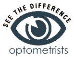 Bay College Optometric Centre