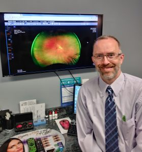 cropped eye exam image