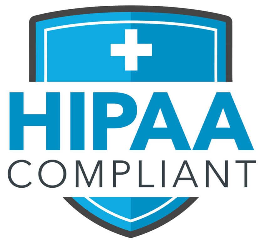 HIPAA-Graphic-846x780