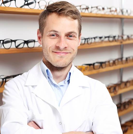 Joe-Smiles-Optician