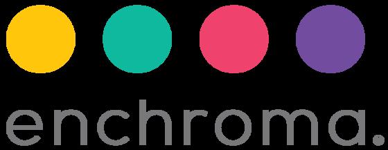 Enchroma_Logo_.png