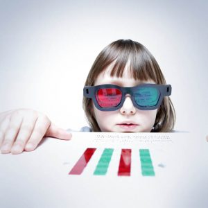 Square client owns vision therapy girl studio neutral client owns 1 300x300