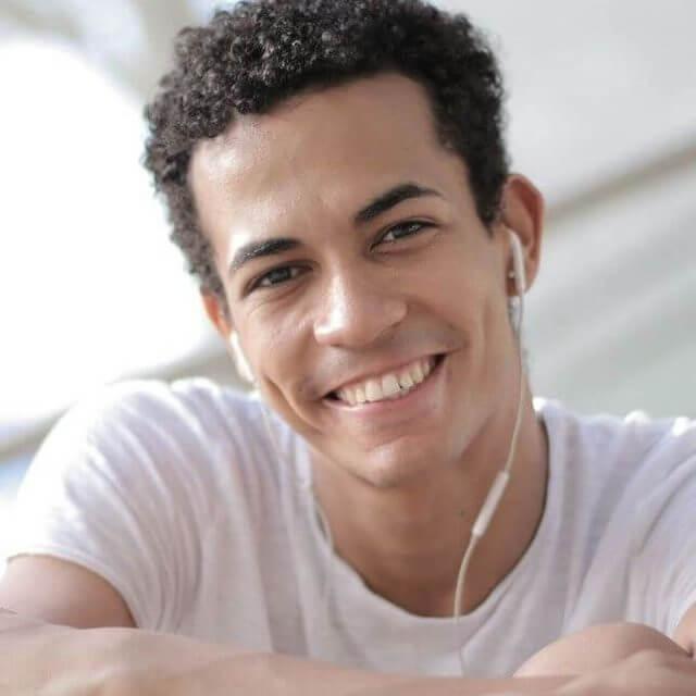 handsome hispanic man 3.jpg