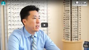 Screenshot 2019 04 18 Oaks Optometric Center YouTube