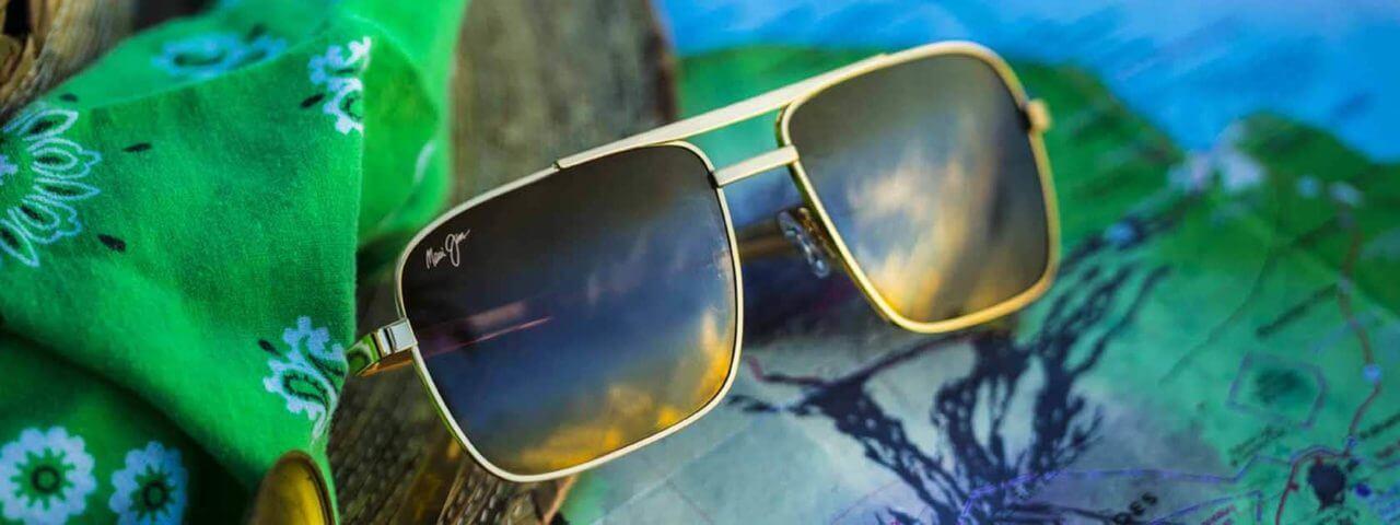 Polarized-Sunglasses-frames-mahalo-maui-jim-1280x480